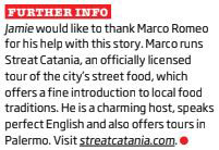 jamie thanks marco